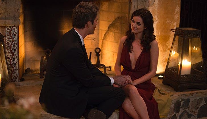 the bachelor season 22 episode 7 jacqueline