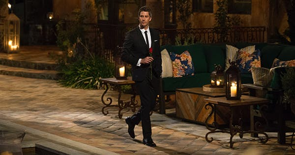 'The Bachelor' Episode 9 Recap: The Desperate Ex-Boyfriend