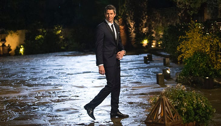 the bachelor season 22 episode 9 recap arie
