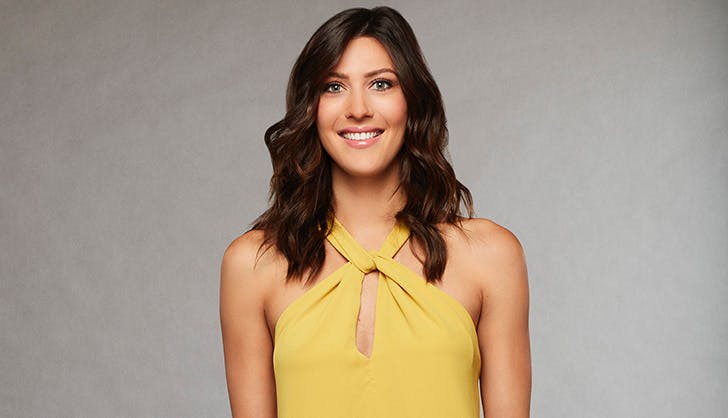 the bachelor season 22 episode 9 recap bekah