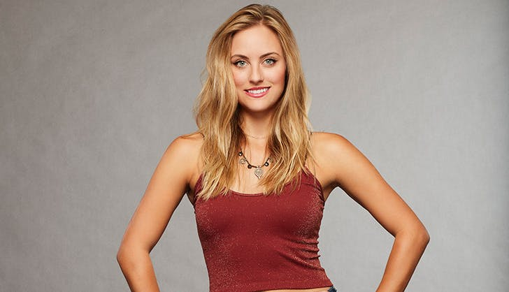 the bachelor season 22 episode 9 recap kendall