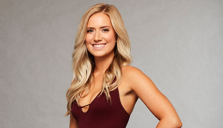 the bachelor season 22 episode 9 recap lauren b