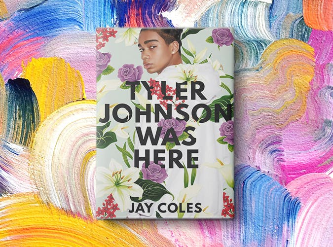 tyler johnson was here jay coles