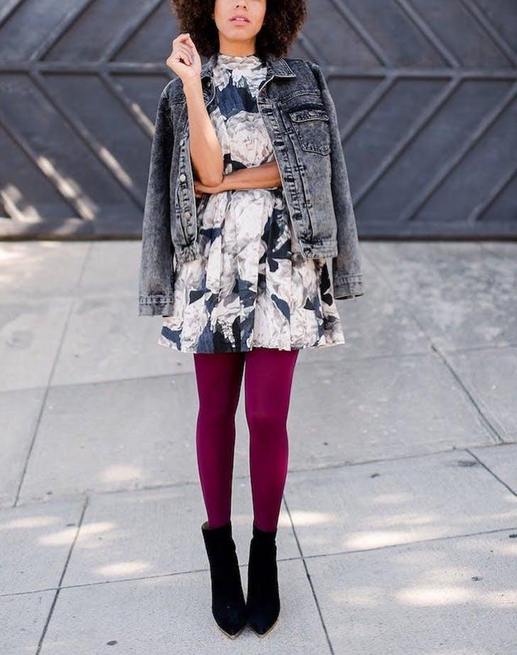 221aba5e0da 8 Fashion Risks to Take This Winter - PureWow