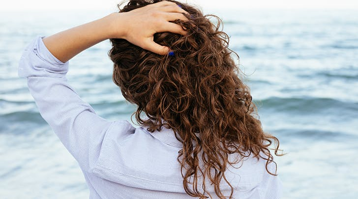 No, Youre Not Imagining Things, Your Hair Really Does Hurt (and Heres Why)