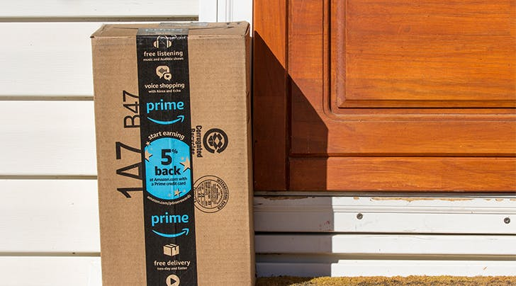 Um, Amazon Prime Members Can Now Try Beauty Samples Before Buying
