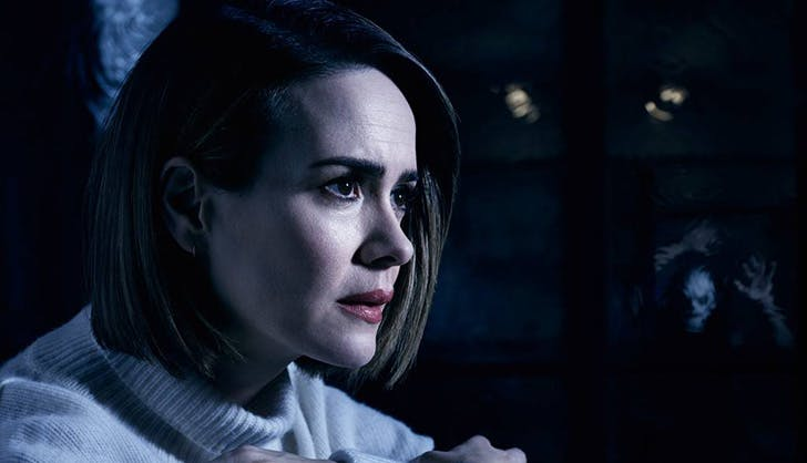 American horror story season 8 1