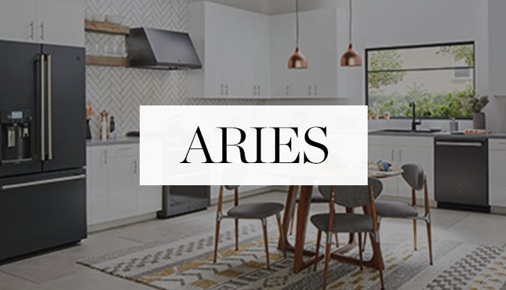Aries   728x418