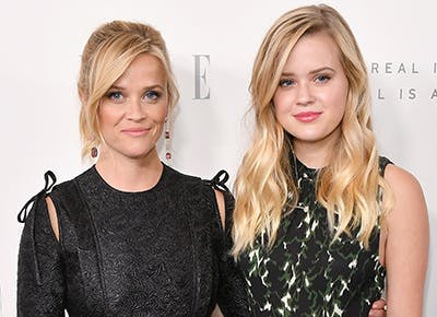 Ava phillippe new haircut bob 400