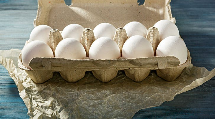 The Delicious Egg Hack You Need to Try