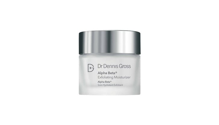 Dr. Dennis Gross Alpha Beta Exfoliating Moisturzier