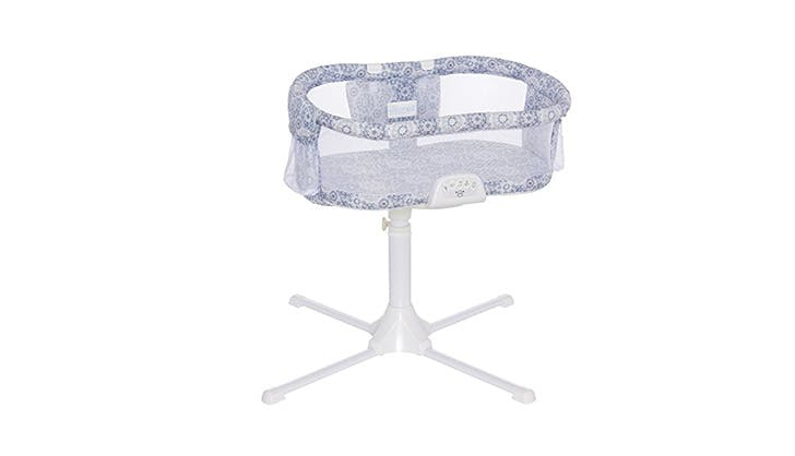 Halo Bassinet Sleeper