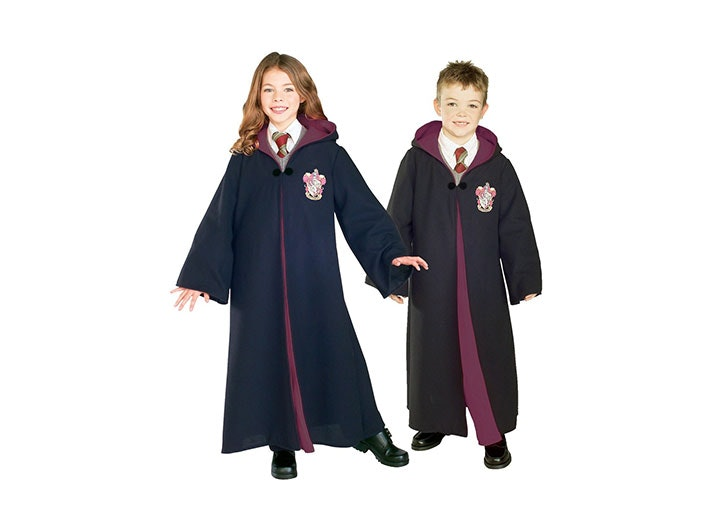 Harry Potter World Book Day costumes  sc 1 st  PureWow & 11 Best Costume Ideas for World Book Day - PureWow