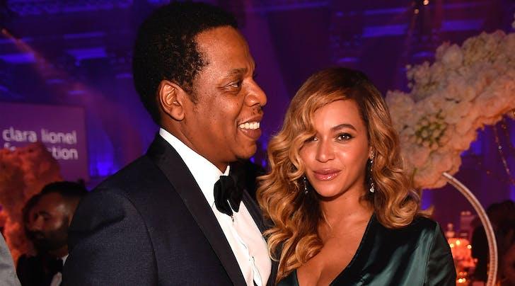 Beyoncé & Jay-Z Announce a Joint Tour (Then Retract It)