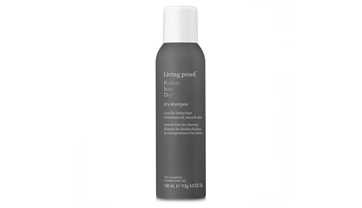 Living Proof Perfect hair Day  Phd  Dry Shampoo