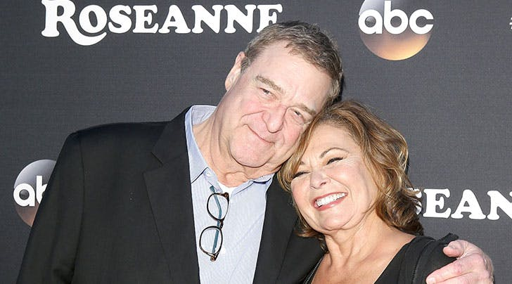The One Original 'Roseanne' Character You Won't See in the Reboot
