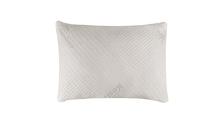 Snuggle Pedic Pillow