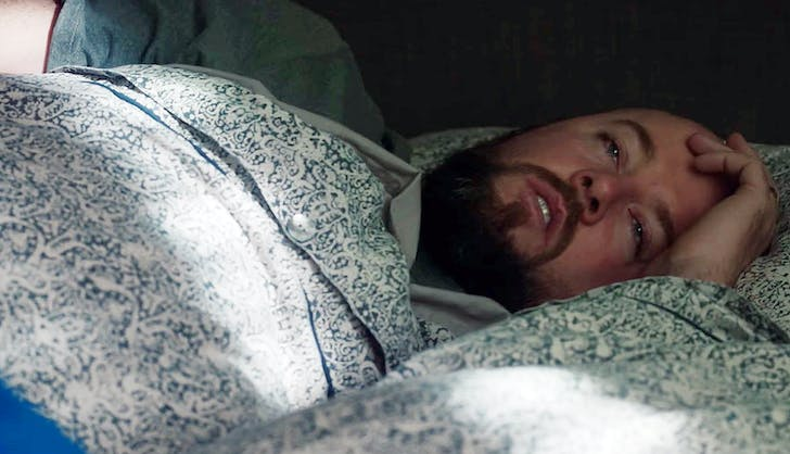 Image result for this is us depressed toby