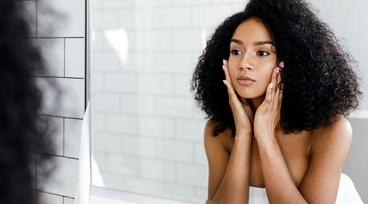 Should You Try 'Slugging' for Softer, Better Skin?