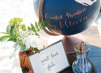 alternative guest books 400
