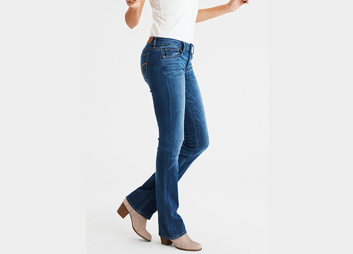 The 2018 Purewow For Women 5 Best Jeans Tall In dCrhsQtx