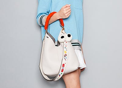 anya hindmarch custom bag 2