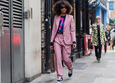 837e13543 30 Outfit Ideas to Try All April Long