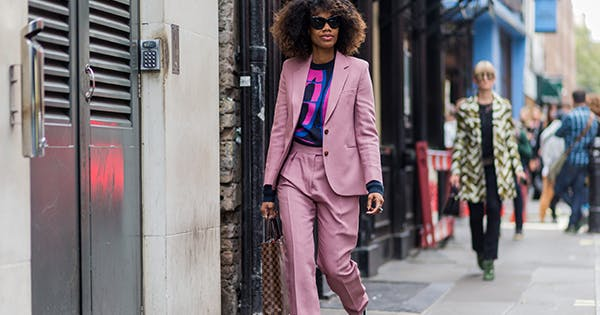 30 Outfit Ideas to Try All April Long