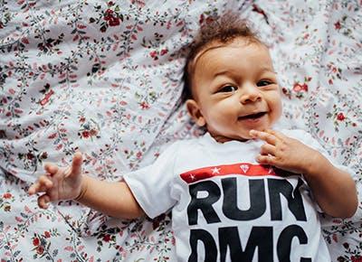 aries baby names 400