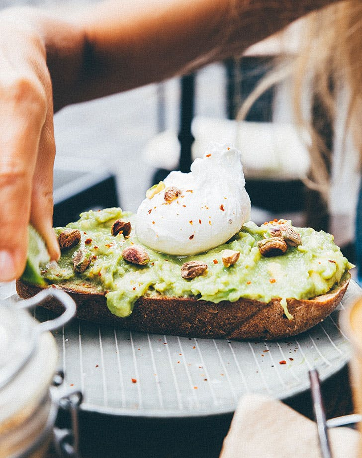 10 Millennial Recipes That Actually Have Staying Power