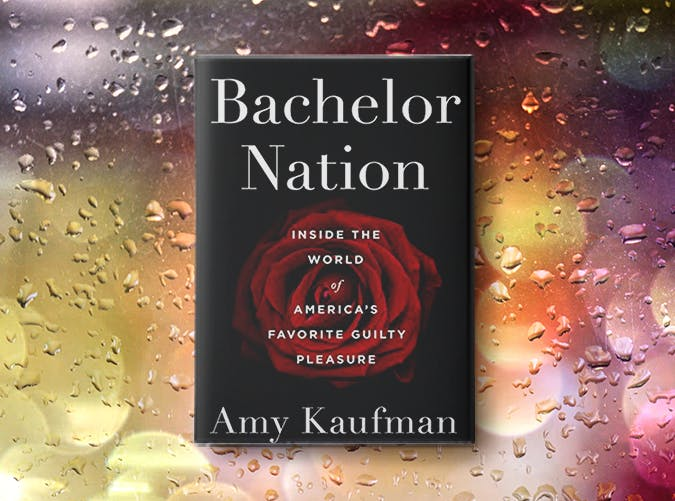 bachelor nation amy kaufman