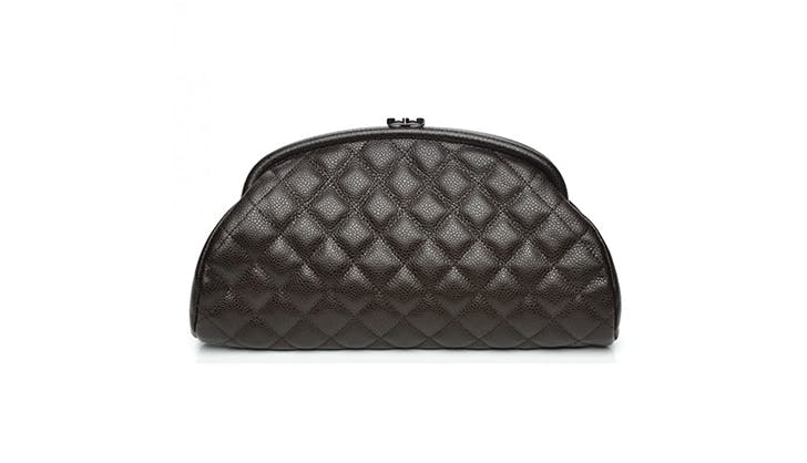 0f013af89e87 7 Best Handbags for Women Over 40 - PureWow