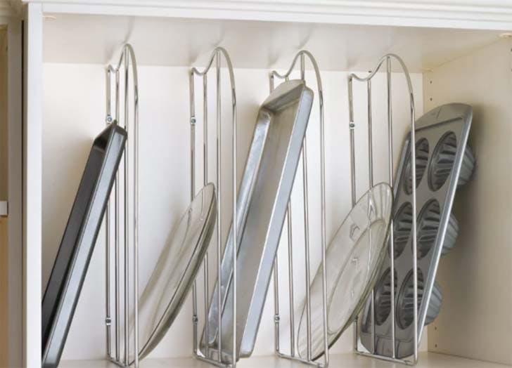 cupboard dividers