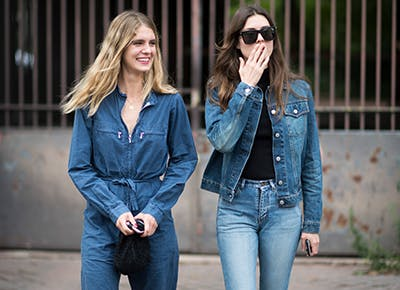denim trends 4001