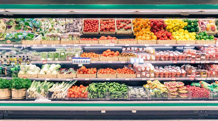 Great News: The U.S. Just Got Its First-Ever Nonprofit Grocery Store