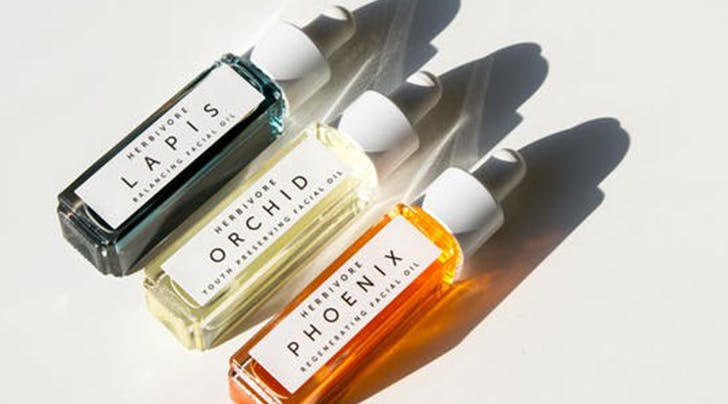 The Ultimate Guide to Beauty Oils
