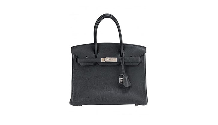7 Best Handbags for Women Over 40 - PureWow e5197bb7c6b27