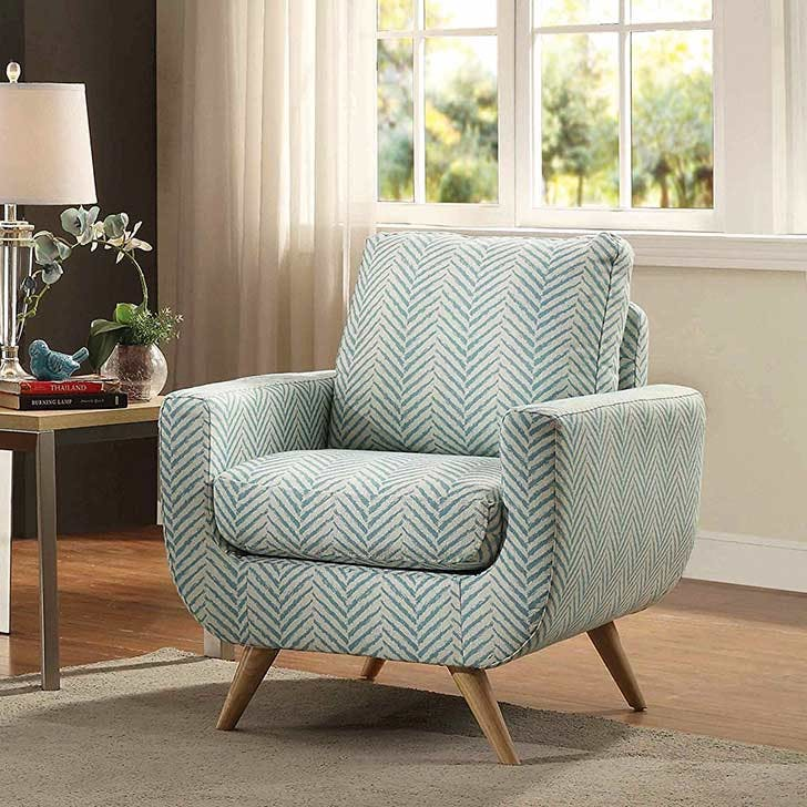 The Best Pieces Of Furniture To Buy On Amazon