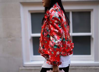 jacket trends 400