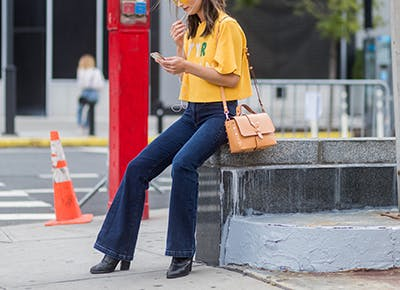 jeans for tall women 400