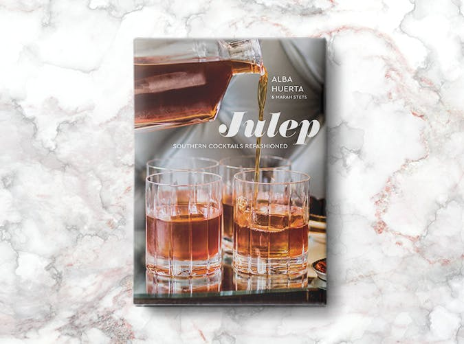 11 Spring 2018 Cookbooks Purewow