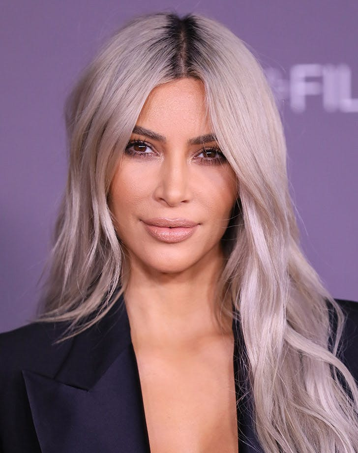 Spring 2018 Hair Color Trends Purewow