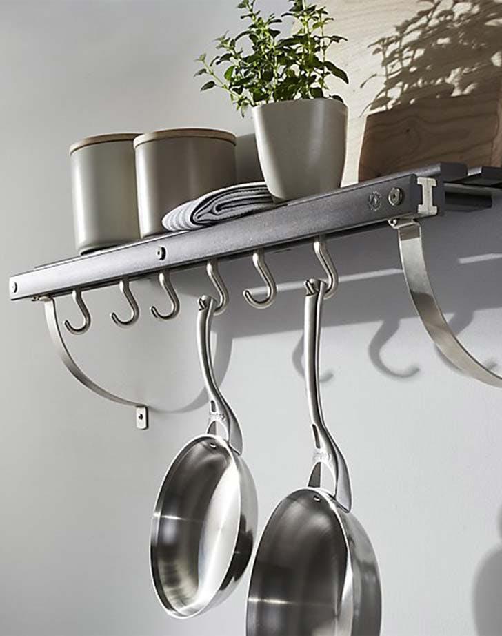 kitchen storage potrack1