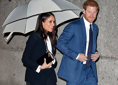 meghan markle london guide 400