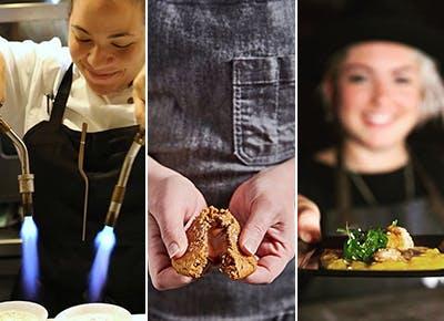miami female chefs 400