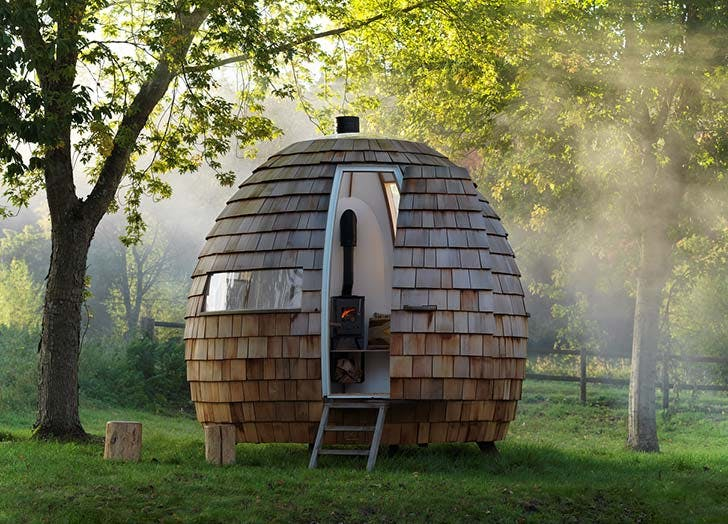shed shed pod1