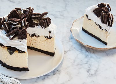 slow cooker oreo cheescake recipe 290