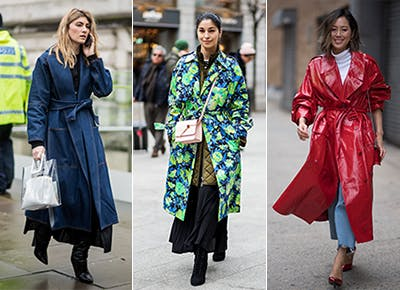 statement trench coats 400