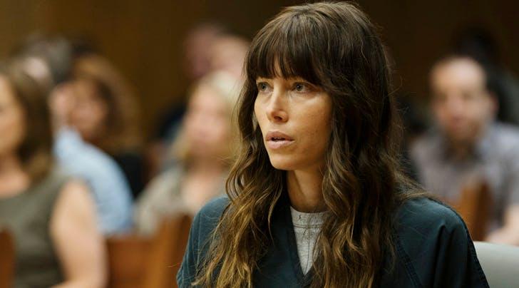 USA Renews 'The Sinner' for Season 2 with One Major Twist