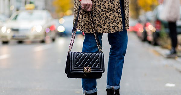 94f3f9338be2 7 Best Handbags for Women Over 40 - PureWow